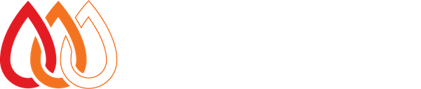 Senergy Petroleum Clean Fluids Solutions Logo